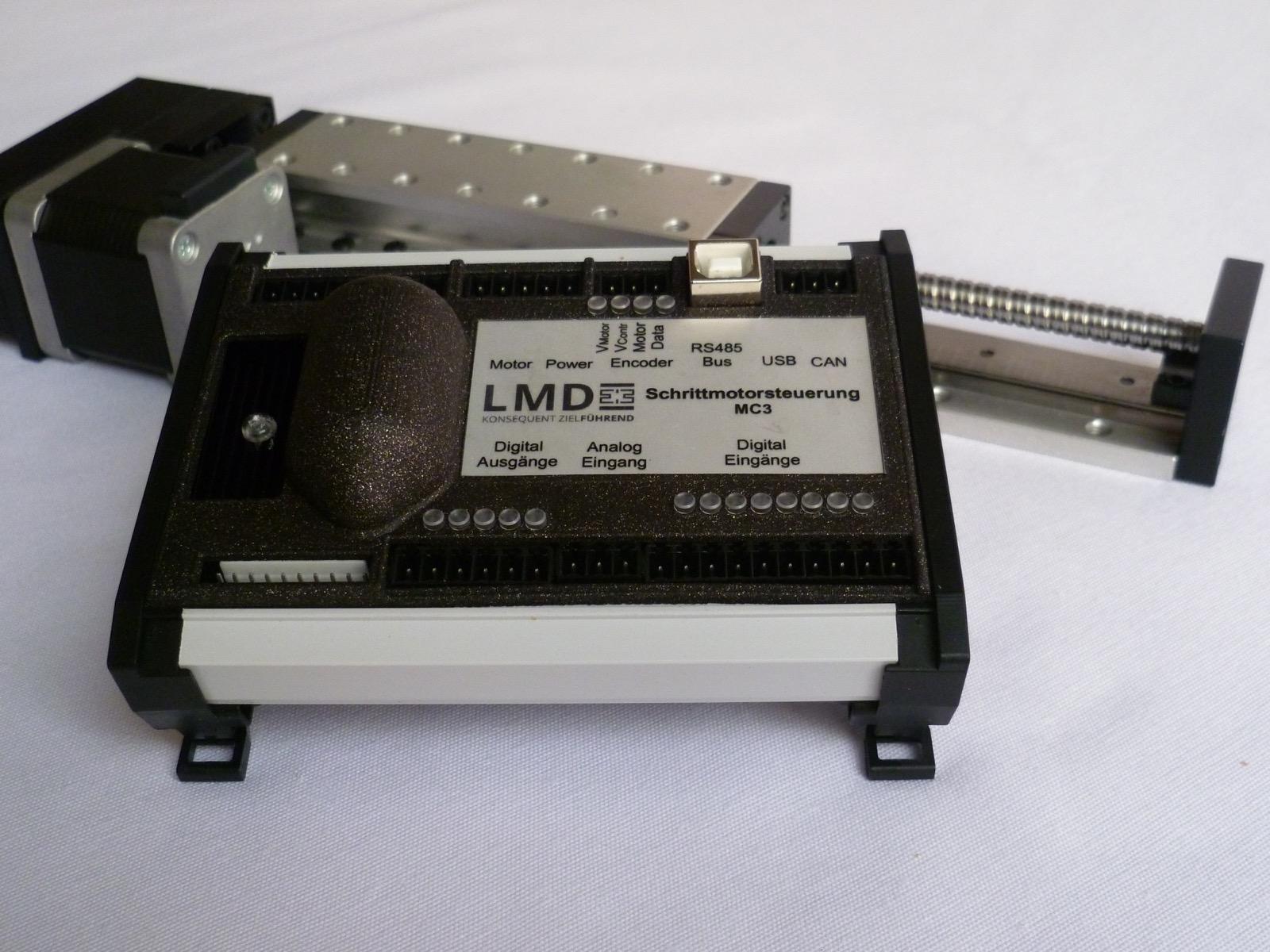 MC3-E8-P1010369
