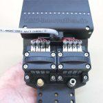LMD Elektrotechnik 04