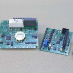 LMD Elektrotechnik 05