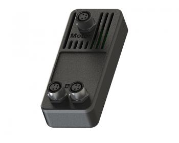 Mini Controller2